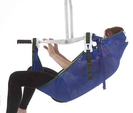 All-Day-Sling-w-head-support1.jpg